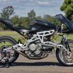 Motoinno TS3 to enter production - Exclusive inside story 14
