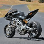 Motoinno TS3 to enter production - Exclusive inside story 2