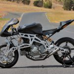 Motoinno TS3 to enter production - Exclusive inside story 10