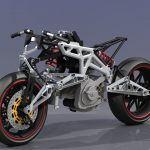 Motoinno TS3 to enter production - Exclusive inside story 19