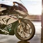 2017 BMW HP4 Race Revealed - Mind-blowing! 14
