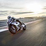 2017 BMW HP4 Race Revealed - Mind-blowing! 7
