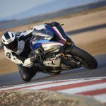 2017 BMW HP4 Race Revealed - Mind-blowing! 2