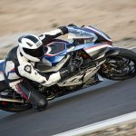 2017 BMW HP4 Race Revealed - Mind-blowing! 15