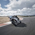 2017 BMW HP4 Race Revealed - Mind-blowing! 27