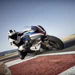 2017 BMW HP4 Race Revealed - Mind-blowing! 6