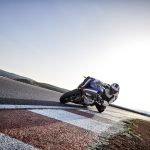 2017 BMW HP4 Race Revealed - Mind-blowing! 21