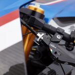 2017 BMW HP4 Race Revealed - Mind-blowing! 11