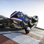 2017 BMW HP4 Race Revealed - Mind-blowing! 28