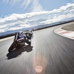 2017 BMW HP4 Race Revealed - Mind-blowing! 8