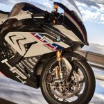 2017 BMW HP4 Race Revealed - Mind-blowing! 13