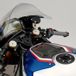 2017 BMW HP4 Race Revealed - Mind-blowing! 4
