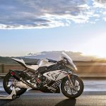 2017 BMW HP4 Race Revealed - Mind-blowing! 22