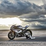 2017 BMW HP4 Race Revealed - Mind-blowing! 25
