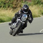 Hesketh Sonnet Road Test: Two-Wheeled Cobra, Gone Large 15