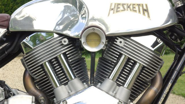 Hesketh_Sonnet8