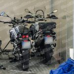 The new BMW F850 GS is Imminent. Here's what we know about it 2
