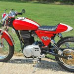 RYCA Custom Motorcycles Kits 19