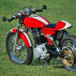 RYCA Custom Motorcycles Kits 4