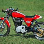 RYCA Custom Motorcycles Kits 6