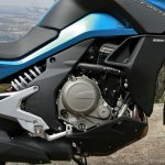 CFMOTO 650MT Road Test: China Gets Serious 12