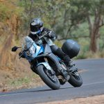 CFMOTO 650MT Road Test: China Gets Serious 6