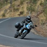 CFMOTO 650MT Road Test: China Gets Serious 8