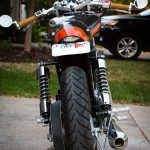 RYCA Custom Motorcycles Kits 14