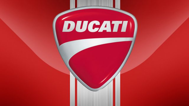 For Around $935 Million You Can Buy The Whole Ducati Brand 1