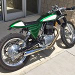 RYCA Custom Motorcycles Kits 3