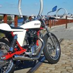 RYCA Custom Motorcycles Kits 5