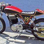 RYCA Custom Motorcycles Kits 7