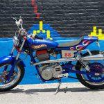 RYCA Custom Motorcycles Kits 9
