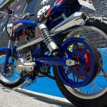 RYCA Custom Motorcycles Kits 10
