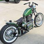RYCA Custom Motorcycles Kits 13