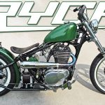 RYCA Custom Motorcycles Kits 15