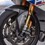 The ultimate motorcycle braking systems. A closer look 4