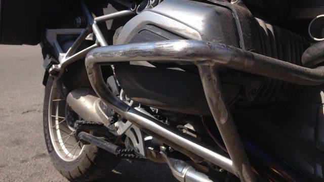 Crashbar accident.JPG