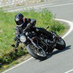 Ducati Scrambler Café Racer Launch Test: Oxymoron Excellence? 5