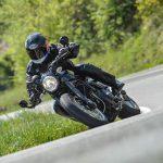 Ducati Scrambler Café Racer Launch Test: Oxymoron Excellence? 8