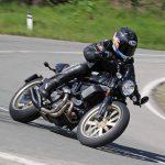Ducati Scrambler Café Racer Launch Test: Oxymoron Excellence? 2