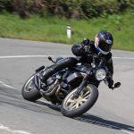 Ducati Scrambler Café Racer Launch Test: Oxymoron Excellence? 3