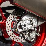 Aprilia Tuono V4 1100 Factory: Technical Feature 5