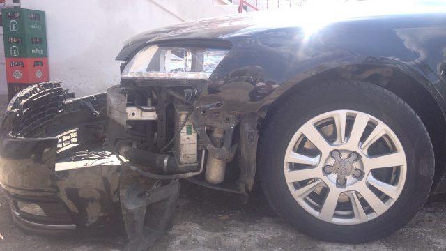 bmw vs car accident 2.JPG