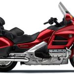 Top five most exclusive touring machines money can buy 4