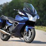 Top five most exclusive touring machines money can buy 6