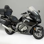 Top five most exclusive touring machines money can buy 3