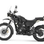 Royal Enfield Himalayan 400 road test: turn that page 3