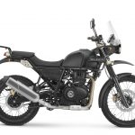 Royal Enfield Himalayan 400 road test: turn that page 18