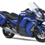 Top five most exclusive touring machines money can buy 7